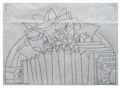 Bocetos Reinoso (7).jpg