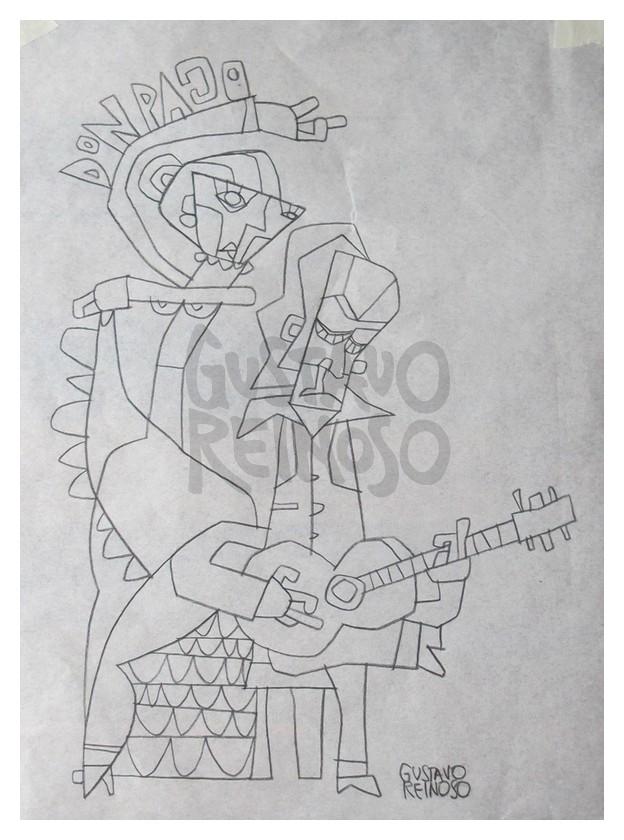 Bocetos Reinoso (4).jpg