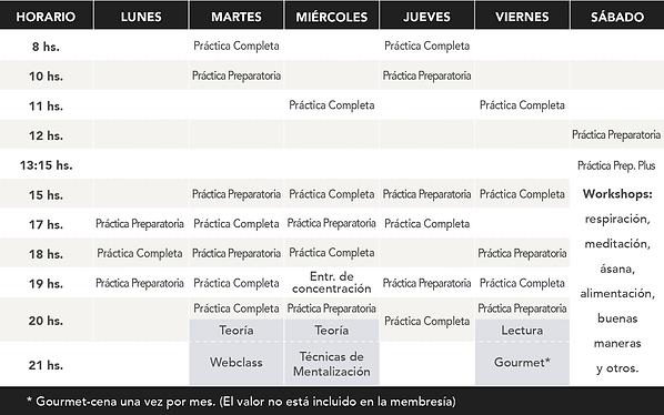 Horarios Belgrano 2019.png