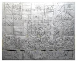 Bocetos Reinoso.jpg