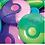 Thumbnail: Personalised erasers