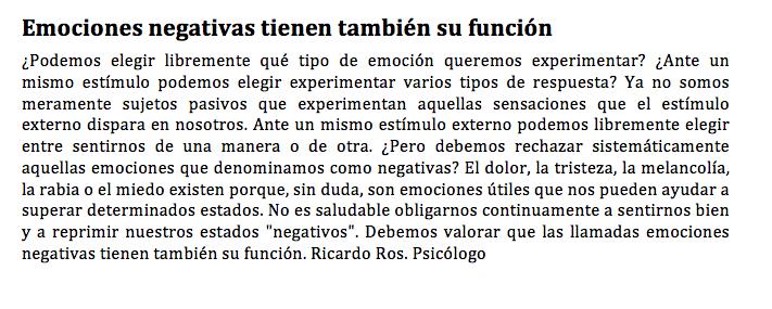 Emociones_negativas_tienen_también_su_función