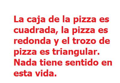 La caja de pizza.png