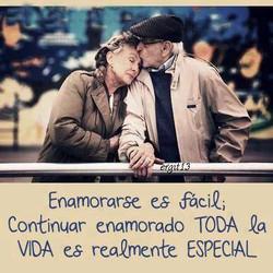 055._Enamorarse_es_fácil.jpg