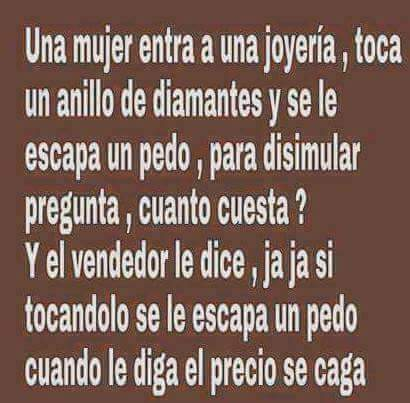 Una_mujer_entra_en_una_joyería