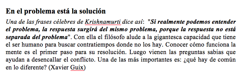 En_el_problema_está_la_solución