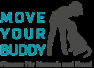 Logo_Buddy_RZ_2019_Zeichenfläche_1.png
