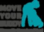 Logo_Buddy_RZ_Zeichenfläche_1.png