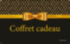 Coffret-cadeau-Christophe-Lecrenais.png