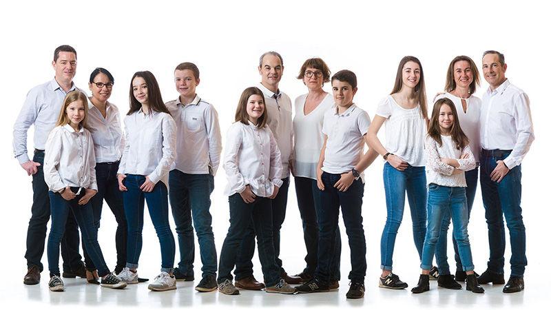 Photographe portrait famille rennes 010.