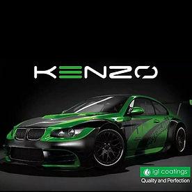 kenzo race.jpg