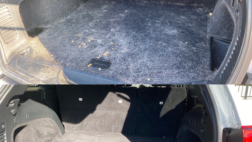 san diego car detailing