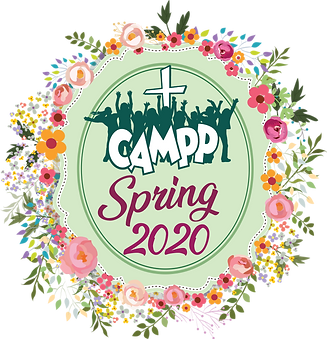 CAMPP Spring 2020.png