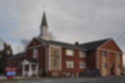 Bethel Church pic .JPG