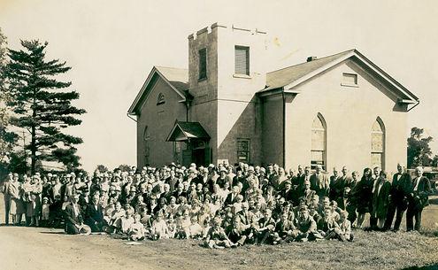 BethelStuccoCommunity-new.jpg