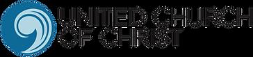 Logo-FBb.png