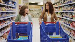 Carrefour 'Descuentos del 80%'
