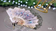 Lotería de Navidad 'Souvenirs'
