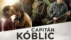Capitán Koblic