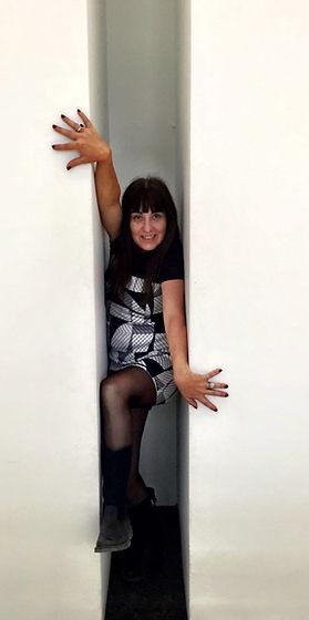 Nieves Monterde Direción de Arte para Cine, Televisión y Publicidad