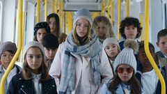 'Winter Stories' by Gioseppo Kids