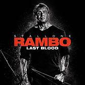 Rambo V Last Blood