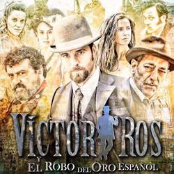 Victor Ros 2