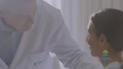 Cigna 'Nos comprometemos con tu salud'