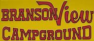branson-view-campground-sign2.jpg