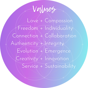 Values(3).png
