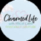 charmedlife.png