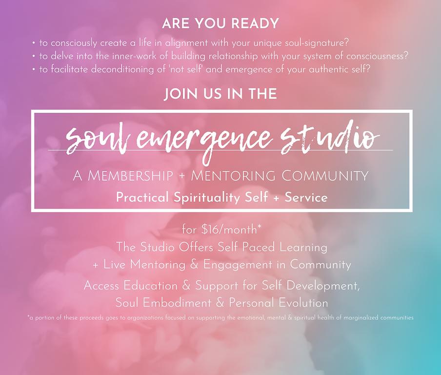 membership(16).png