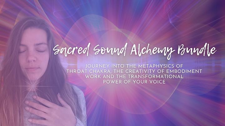 Sacred Sound Activation(30).png
