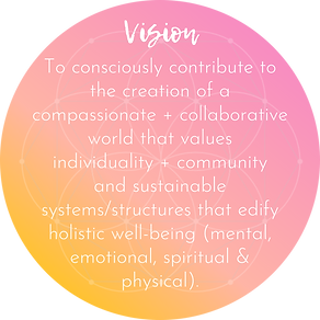 Values(1).png