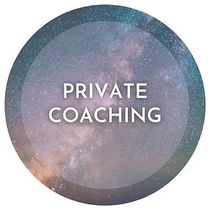 coaching(10).png