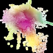 png rainbow splat.png