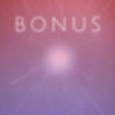 bonus(1).png
