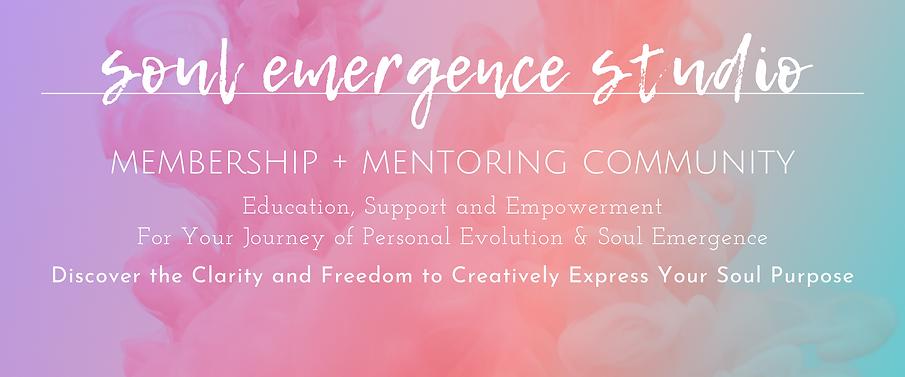 soulmembership(15).png
