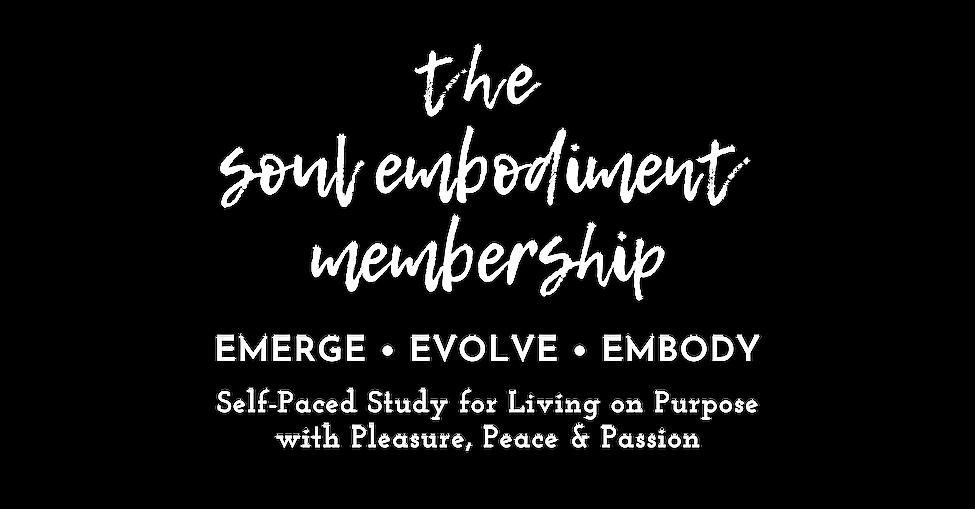 soulmembership(24).png