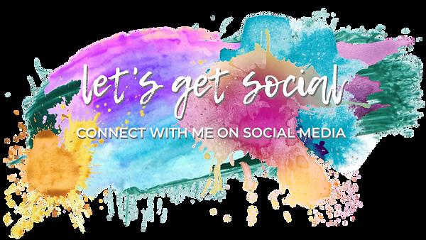 Copy of new social.png