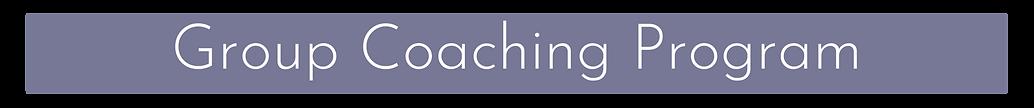 coaching(23).png