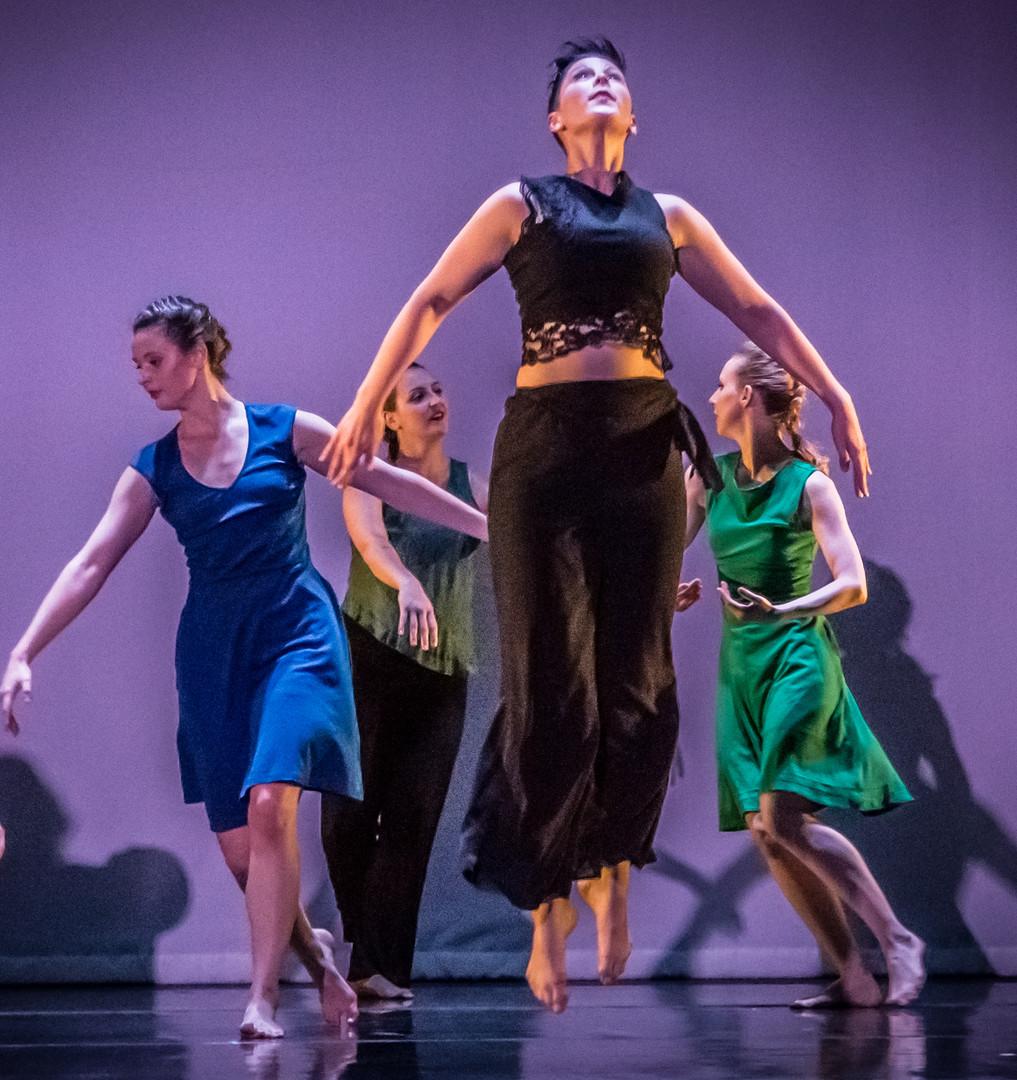 Karlovsky Dance - LTW pic copy.jpg