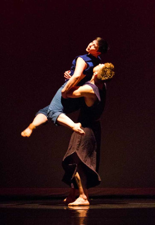 Karlovsky Dance - duet.jpg