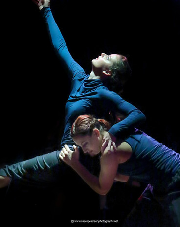 Karlovsky _ Co. Dance - And Everything C