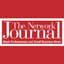 the-network-journal.jpg