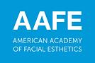 American Academy of Facial Esthetics