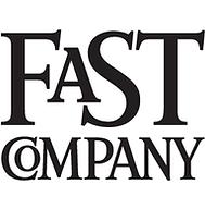 Fast-Company-Logo-Web.png