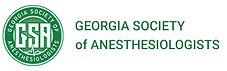Georgia society of Anethesiologists