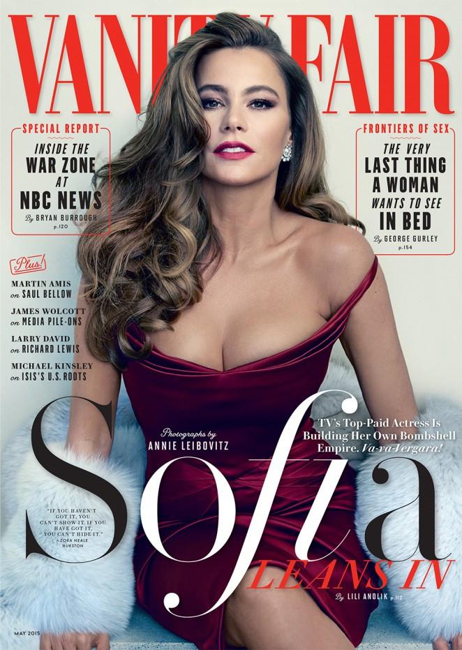 Sofia-Vergara---Vanity-Fair-Cover-2015--01-662x931.jpg