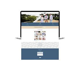 Diana Website Graphic.jpg
